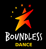 Boundless Dance